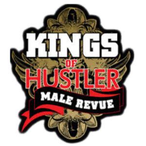 Kings of Hustler Male Review