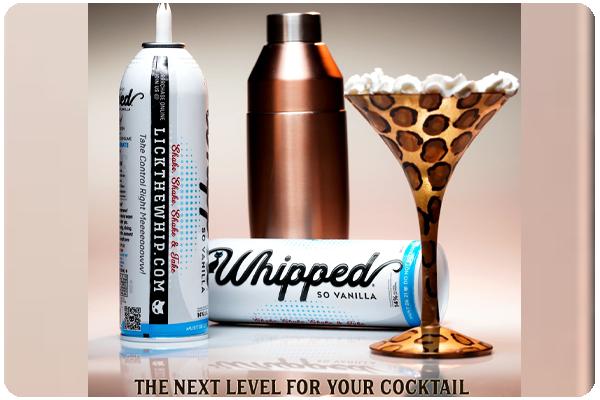 WhippedLogo_2